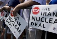 В Ірані заявили, що мають ресурси для збагачення урану