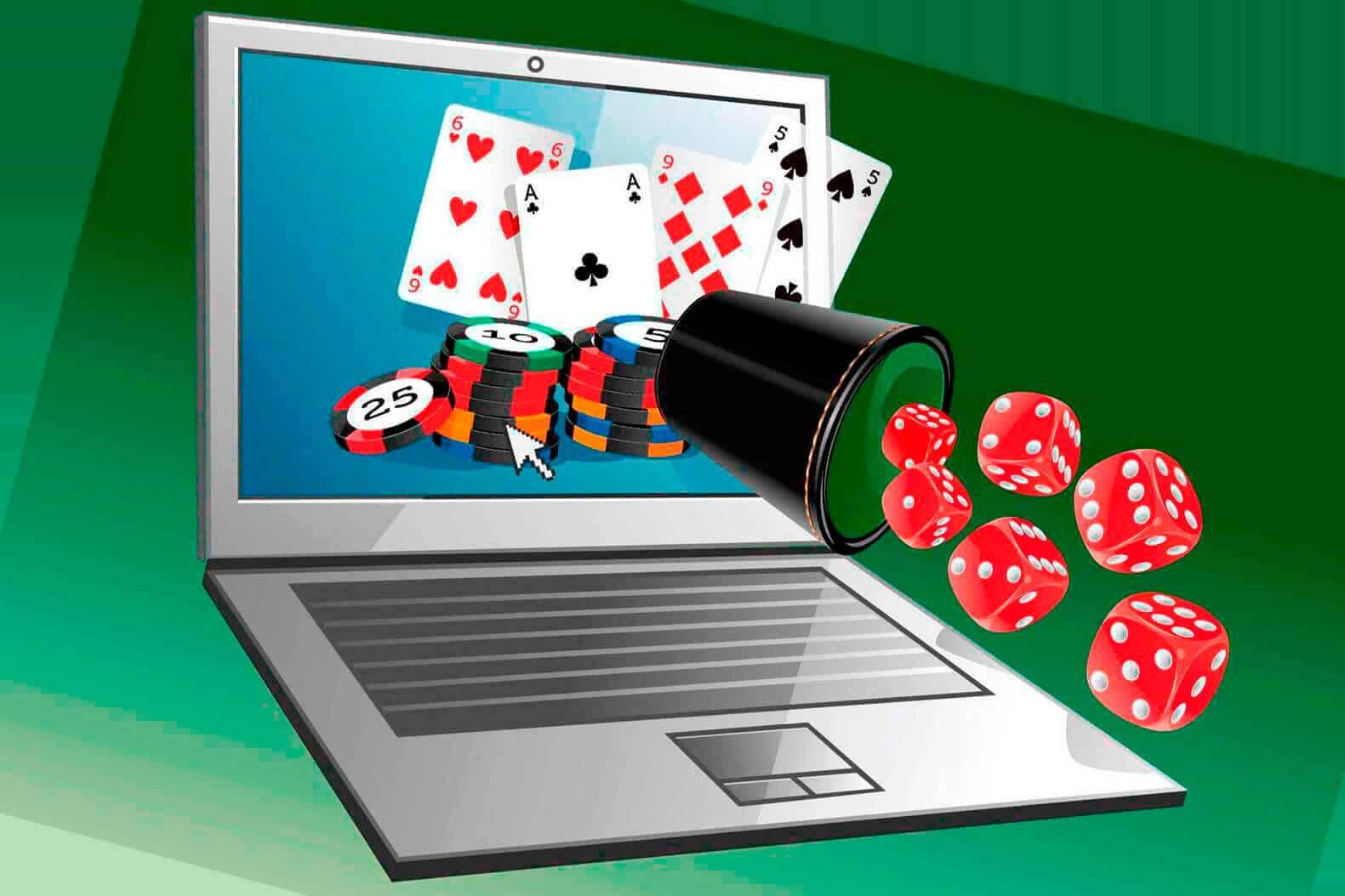 Мировые онлайн казино голд слотс новые игровые автоматы