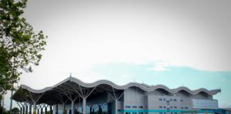 Одеса аеропорт