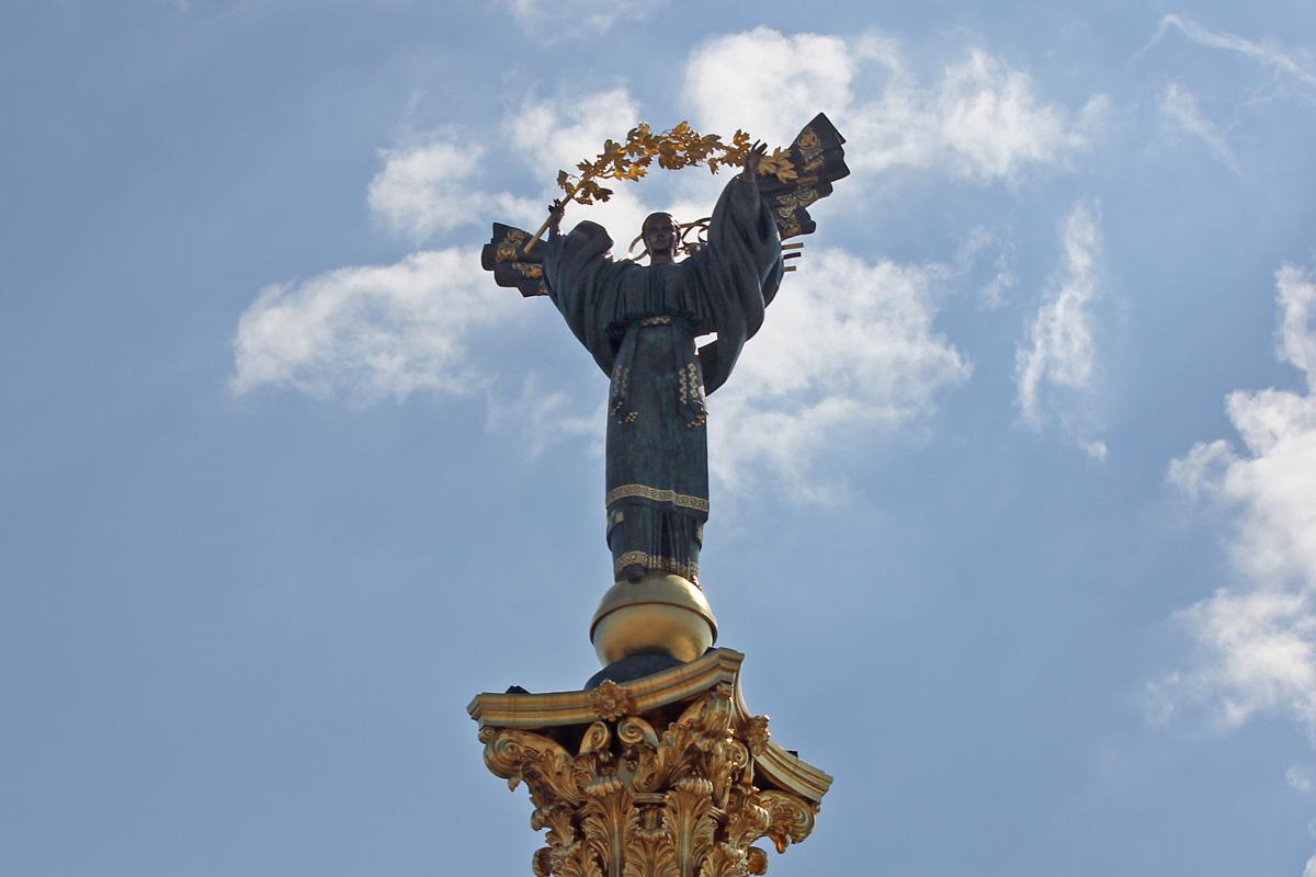 Україна опинилась на 107 місці серед найдорожчих країн
