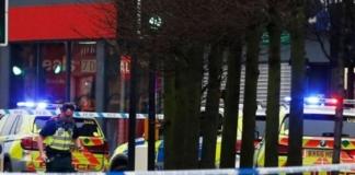 «Ісламська держава» взяла на себе відповідальність за теракт в Лондоні