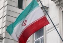Заступник міністра охорони здоров'я Ірану заразився коронавірусом, - ЗМІ