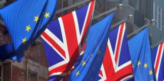 ЄС і Британія