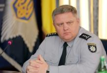 Крищенко