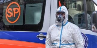 В Польше отменили все массовые мероприятия из-за коронавируса