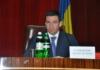Голова Запорізької обласної ради захворів на коронавірус