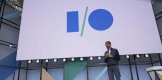 У Google скасували головну щорічну конференцію