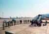 Евакуйовані з Катару українці написали заяву в поліцію через «незаконне відправлення на примусову обсервацію»