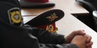 В РФ возбудили первое уголовное дело после побега из карантина по коронавирусу