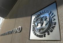 МВФ готов заморозить долги бедных стран в связи с коронавирусом