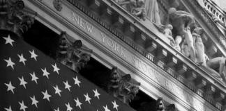 нью йоркська фондова біржа