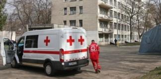 На Закарпатье под угрозой штрафа запретили выходить на улицу до конца выходных
