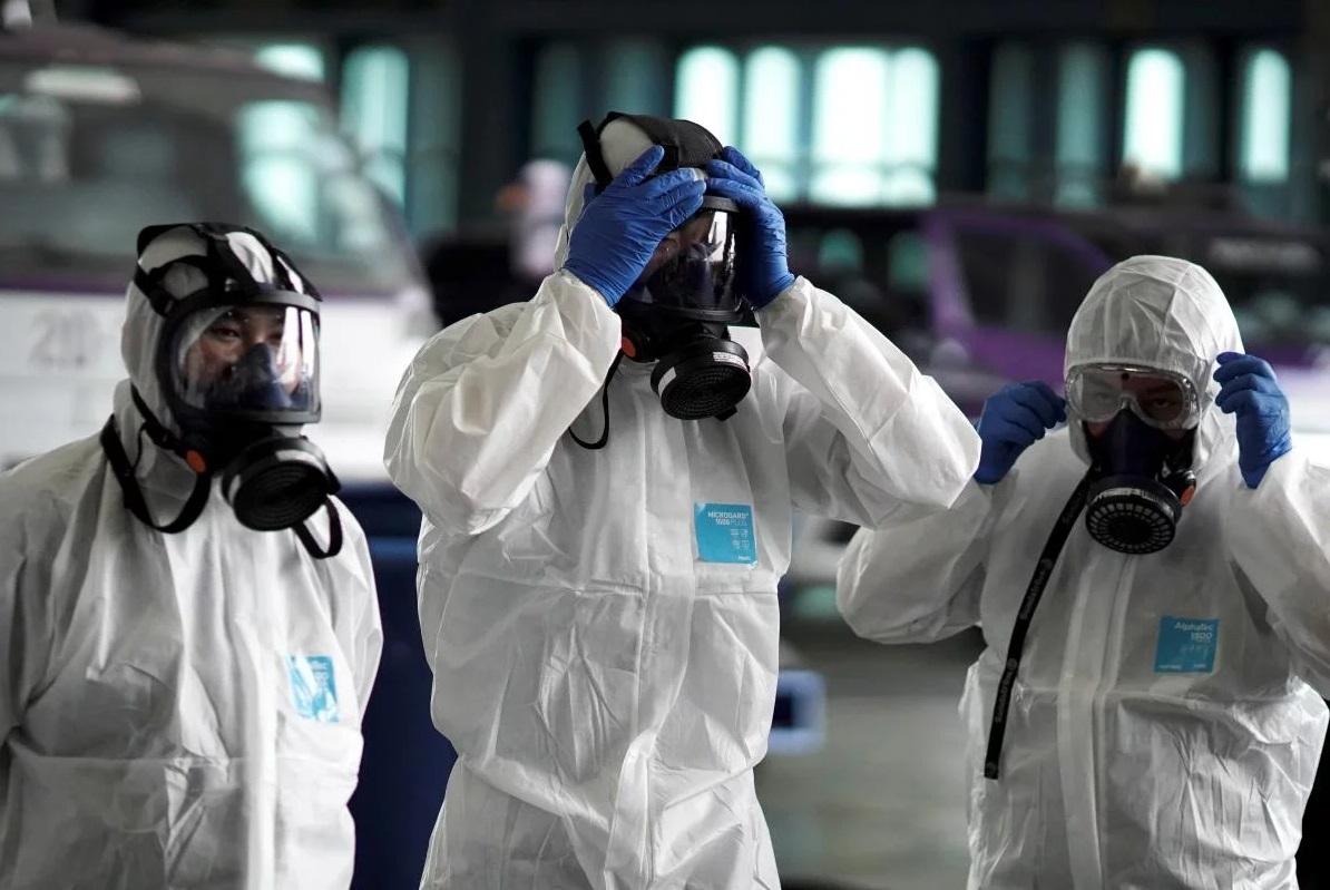 В МИД рассказали, сколько украинцев умерли от коронавируса за рубежом