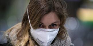 В Днепропетровской области число больных коронавирусом за сутки выросло на треть