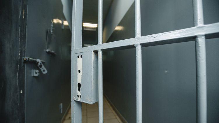 В Кабмине хотят освободить почти две тысячи заключенных по амнистии