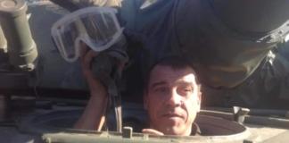 Был похож на бомжа. В Киеве отказались помочь избитому участнику АТО (ФОТО)