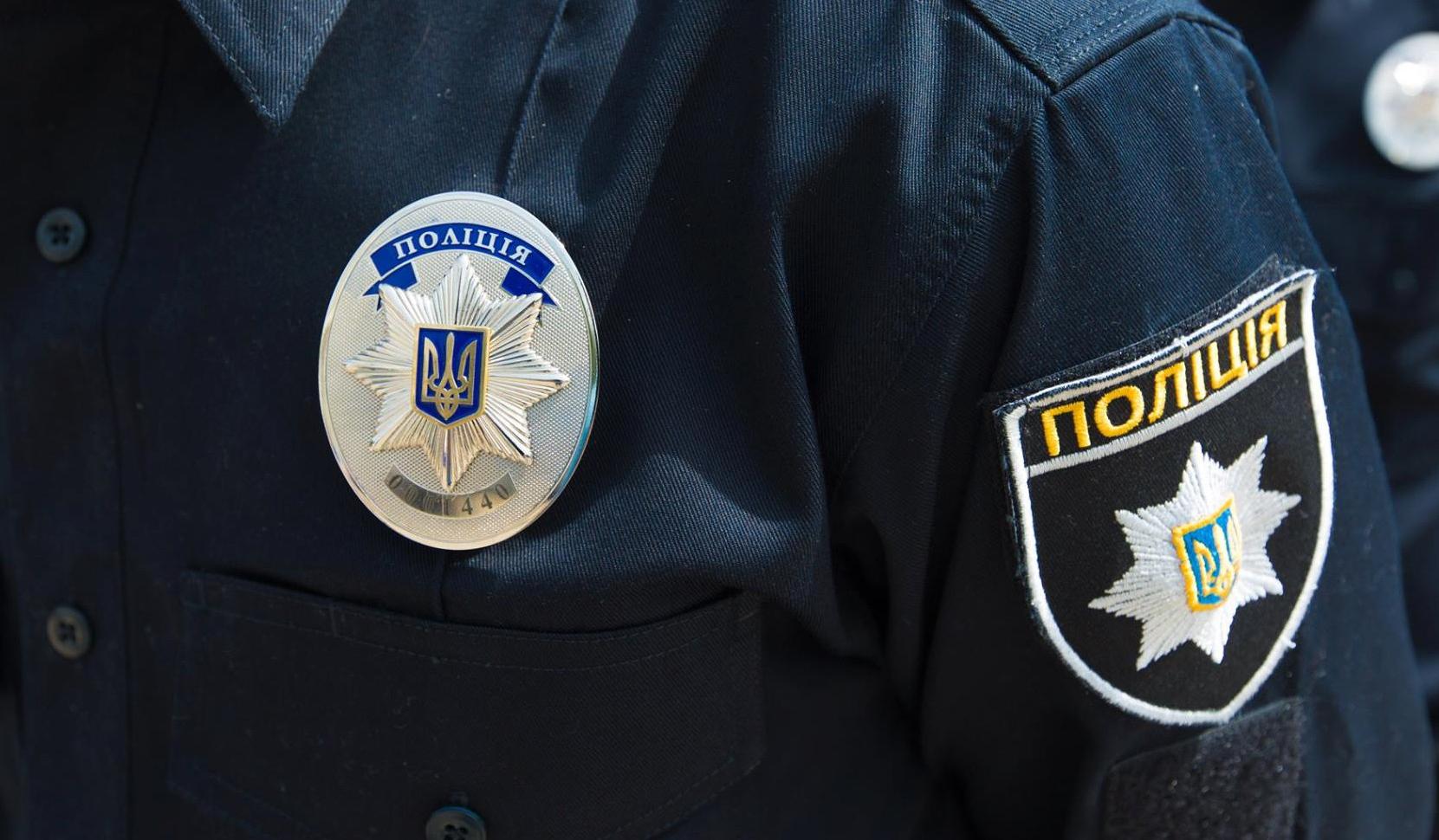 РПЦ в Україні