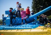 Психическое благополучие украинских детей ухудшается с возрастом