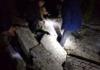 На Київщині внаслідок обвалу покинутої будівлі загинув 13-річний хлопець