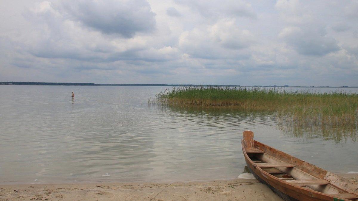 В Україні з початку травня потонули вже 47 людей