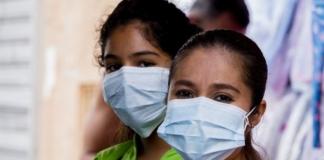 Из-за карантина Южную Америку накроет голод, сотни миллионов будут недоедать, - ООН