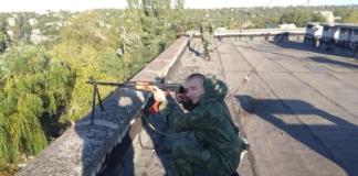 Пытки в полиции под Киевом: подозревают ветерана АТО из Львовской области