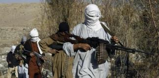 «Талібан»
