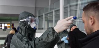 За добу в Україну евакуаційними рейсами прибули понад півтисячі пасажирів