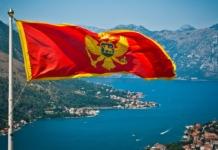 Чорногорія