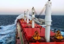 У берегов Африки пираты похитили украинского моряка