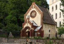 У Львові в храмі УГКЦ спалах COVID-19: захворіли 6 людей