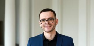 Єгор Стадний