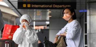 У Новій Зеландії не залишилося хворих на COVID-19: у країні скасовують усі обмеження
