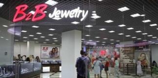 Владелец пирамиды B2B Jewelry Гонта отбивается от обманутых вкладчиков с помощью титушек