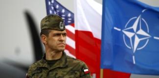 НАТО и Польша