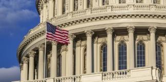 Палата представителей