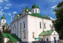 В Киеве еще один монастырь закрыли на карантин из-за вспышки коронавируса