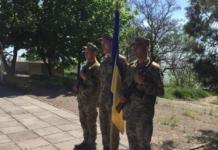 Минобороны Украины за год сократило количество призывников