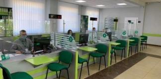 В Киеве закрыли сервисный центр МВД из-за коронавируса у сотрудников