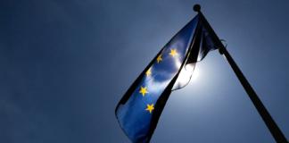 карантин в ЄС