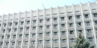 ДБР прийшло з обшуками до Одеської міськради