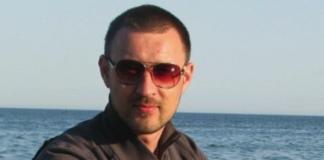 Под Днепром умер депутат, в квартире которого прогремел взрыв. В полиции подозревают самоубийство
