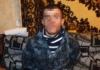 В Киеве сын нашел в своей квартире голого незнакомца и избитую до смерти мать