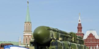 В Вене начались переговоры между США и Россией