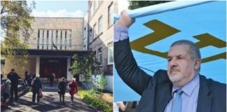 У МОН засудили образливі слова випускників щодо кримських татар і закликали вчити історію