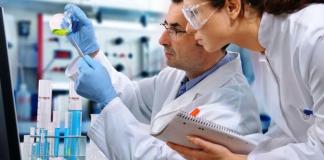 МОЗ хоче відновити виробництво вакцин в Україні