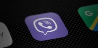 Viber объявил о закрытии минского офиса из-за ситуации в Беларуси