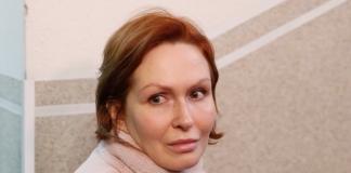 Кузьменко