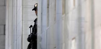Власти Норвегии объявили о задержании российского шпиона