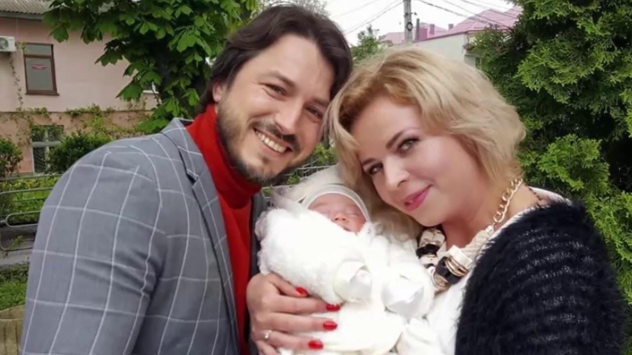 Теща Притулы не пришла в суд на заседание по делу о наезде на человека